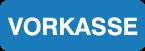 Vorkasse // Überweisung